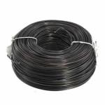 937361_12ga-tie-wire-10#