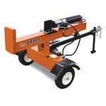 946886_34-ton-splitter