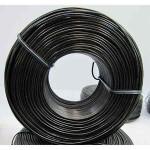 966968_9Ga-black-tie-wire10#