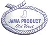 Jama-old-west--logo