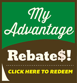 advantage-rebates-homepage-button