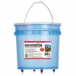 982034_hen-hydrator