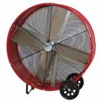 902191_36-inch-Direct-drive-fan