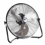 937296_20-inch-floor-fan-high-velocity