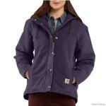 100657_515-sandstone-berkley-jacket