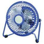 145335_wp-4-blu-hiveloc-fan