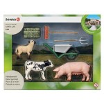 21050_984681_stable-playset