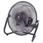 844074_wp-9-hi-velocity-fan