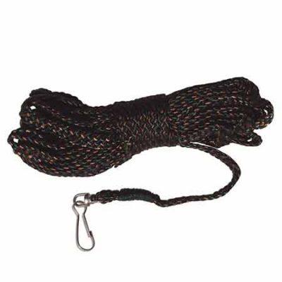bow hoist