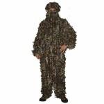 3d camo suit