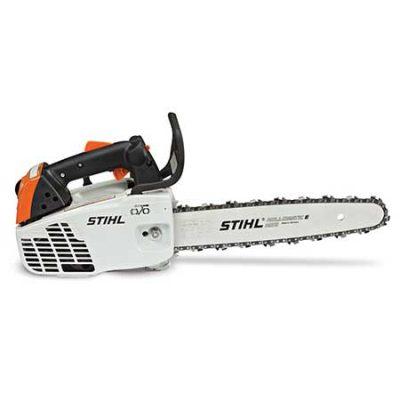 stihl MS193 chainsaw