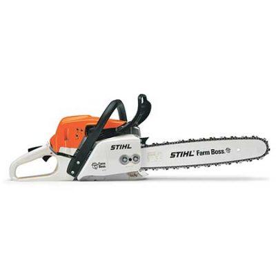 stihl ms271 chainsaw