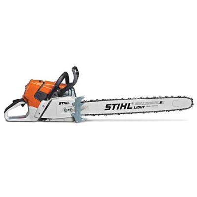 stihl ms661 chainsaw
