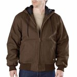 dickies duck jacket