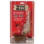 toy gun