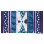 991419_35-9050-433_saddle-blanket