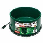 187677_heated-pet-bowl