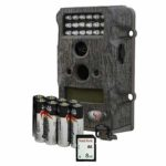 903665_game-camera-with-batteries