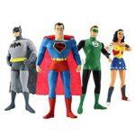 904169_3900_justice-league-figurines-1