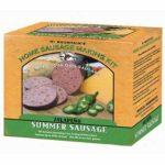 922581_031_jalepeno-summer-sausage-kit