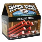 922583_091_original-snack-sticks