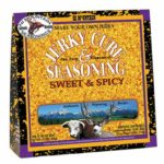983873_095_sweet-and-spicy