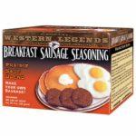 996755_041-prarie-sage-breakfast-sausage-kit