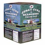 996759_074_jerky-variety-pack