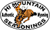 hi mountain logo