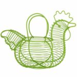 902952_chicken-egg-basket