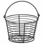 903284_EB8_small-egg-basket_Miller-mfg