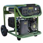908754_GENTRI9K_generator-tri-fuel_sportsman