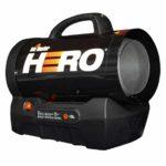 941025_F227900_hero-heater