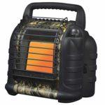 977933_F232035_portable-hunting-buddy-heater
