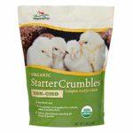 966930_manna-pro-organic-starter-crumbles