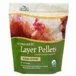 966931_manna-pro-certified-organic-layer-pellets