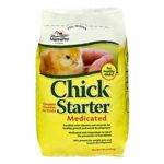 977399_manna-pro-medicated-chick-starter