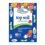 jolly-gardener-top-soil