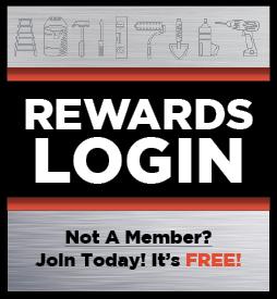 advantage-rewards-button